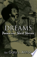 Dreams, Poems and Short Stories