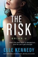 Book The Risk