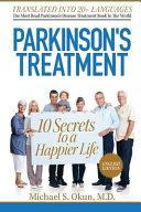 Parkinson s Treatment