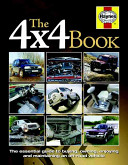 The 4x4 Book