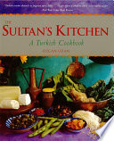 Sultan S Kitchen