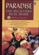 Paradise the Believer s Real Home