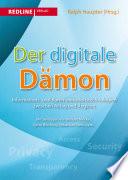 Der digitale D  mon
