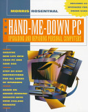 The Hand me down PC