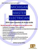 Michigan 2014 Master Electrician Study Guide
