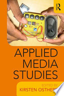 Applied Media Studies