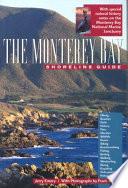 download ebook the monterey bay shoreline guide pdf epub
