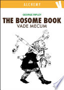The Bosome Book Vade Mecum book