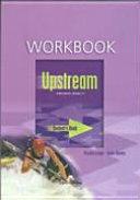 Upstream Proficiency Workbook Per Le Scuole Superiori