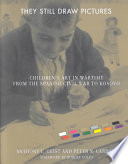 They Still Draw Pictures Book PDF