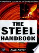 The Steel Handbook