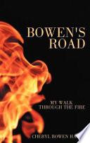 Bowen S Road