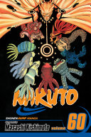 Naruto  Vol  60 : hosts more than ever, naruto...