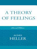 download ebook a theory of feelings pdf epub