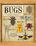 Origami Masters Bugs