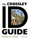 The Crossley ID Guide  Britain and Ireland