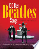 100 Best Beatles Songs