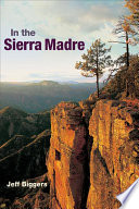 In the Sierra Madre