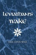 Leviathan's Wake