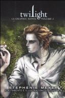 Twilight  La graphic novel