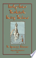FORTY FOUR TURKISH FAIRY TALES Book PDF