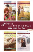 download ebook harlequin love inspired historical may 2016 box set pdf epub