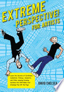 Extreme Perspective For Artists
