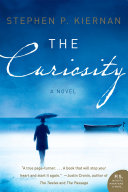 download ebook the curiosity pdf epub