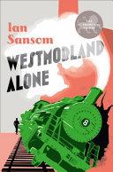 Westmorland Alone by Ian Sansom