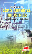 Agro Chemical Industries (Insecticide & Pesticides)
