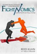 Fightnomics