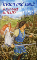 Tristan And Iseult Book
