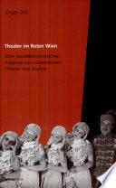 Theater im Roten Wien