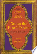 Nearer the Heart's Desire