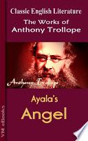 Ayala s Angel