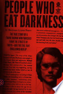 People Who Eat Darkness Book PDF