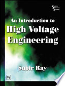 AN INTRODUCTION TO HIGH VOLTAGE ENGINEERING