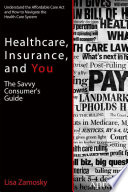 Healthcare  Insurance  and You