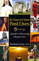 16 Clues to Your Past Lives! Lover? You Are A Walking Billboard