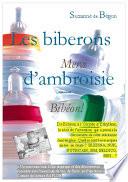 les biberons d ambroisie