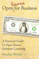 Open  Source  for Business