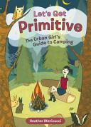 Let s Get Primitive