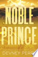 Noble Prince Book PDF
