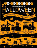 Ed Emberley s Drawing Book of Halloween