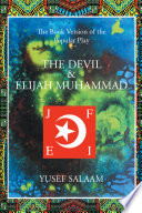 The Devil and Elijah Muhammad Book PDF
