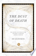 The Dust Of Death