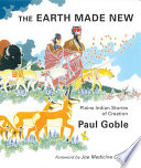 The Earth Made New