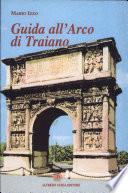 Guida All arco Di Troiano