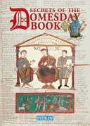Secrets of the Domesday Book Realm Ordered By William The