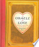 The Oracle of Love Pdf/ePub eBook